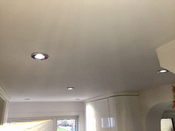 Led downlights in Stevenage